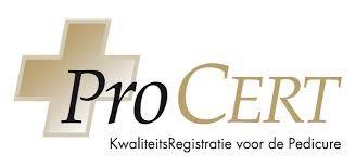 Pedi Cura Vinanda - Pedicure Waalwijk